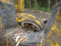 JOHN DEERE FORESTRY - LOG LOADERS 437D equipment  photo 18