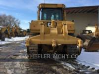 CATERPILLAR TRATORES DE ESTEIRAS D6T XL PAT equipment  photo 4