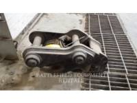 CATERPILLAR WT – SCHNELLWECHSLER HYD. QUICK COUPLER (351-1095) equipment  photo 2