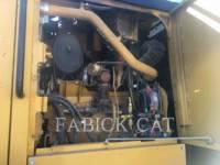 CATERPILLAR 平地机 140M equipment  photo 10