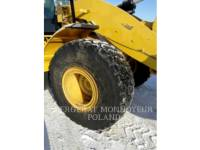 CATERPILLAR INDUSTRIAL LOADER 962K equipment  photo 10