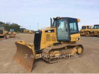 CATERPILLAR TRACK TYPE TRACTORS D5KXL AAG equipment  photo 1