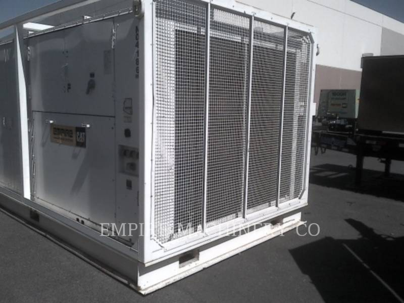 MISCELLANEOUS MFGRS MISCELLANEOUS / OTHER EQUIPMENT AC50 equipment  photo 3