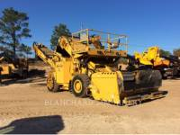 Equipment photo WEILER E1250A ASPHALT PRODUCTION 1