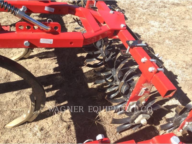 SUNFLOWER MFG. COMPANY 農業用耕作機器 SF4213-15 equipment  photo 2