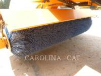 ROSCO ROAD BROOMS RB48 equipment  photo 7