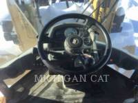 CATERPILLAR WHEEL LOADERS/INTEGRATED TOOLCARRIERS IT38G equipment  photo 21