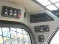 CATERPILLAR CARGADORES MULTITERRENO 299 D XHP equipment  photo 22
