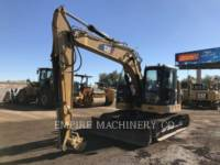 CATERPILLAR ESCAVADEIRAS 314ELCR equipment  photo 4