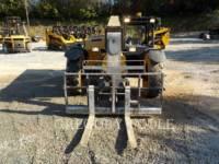 CATERPILLAR TELEHANDLER TL642C equipment  photo 5