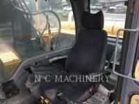 VOLVO CONSTRUCTION EQUIPMENT TRACK EXCAVATORS EC140BLC equipment  photo 4