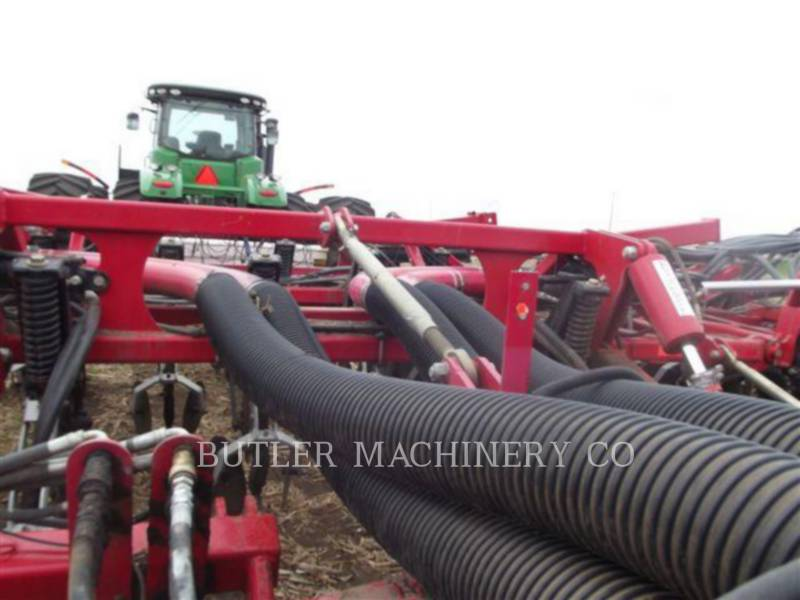 HORSCH ANDERSON ECHIPAMENT DE PLANTARE PS6015 equipment  photo 4