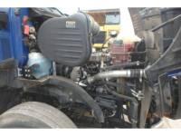 CATERPILLAR LKW CT660S equipment  photo 10