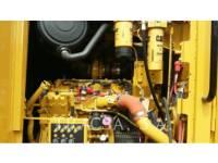 CATERPILLAR NIVELEUSES 140M equipment  photo 13