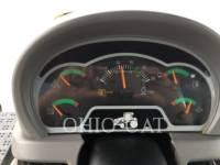 AGCO-CHALLENGER AG TRACTORS MT765B equipment  photo 18