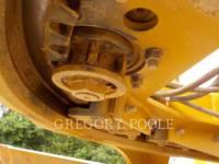CATERPILLAR モータグレーダ 12M equipment  photo 14