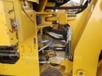 CATERPILLAR RADLADER/INDUSTRIE-RADLADER 930K equipment  photo 7