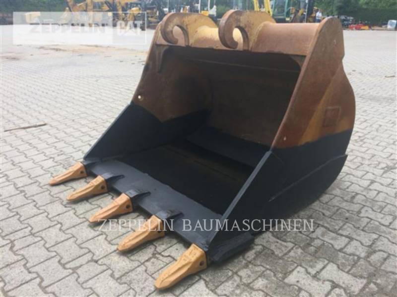 RESCH-KA-TEC GMBH AUTRES TL1.650 equipment  photo 3