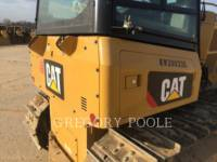 CATERPILLAR KETTENDOZER D5K2 XL equipment  photo 16