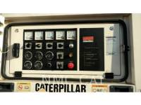 CATERPILLAR PORTABLE GENERATOR SETS XQ60P2 equipment  photo 2