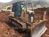Equipment photo CATERPILLAR D6K2 SL TRATORES DE ESTEIRAS 1
