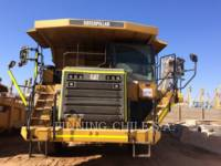 Equipment photo CATERPILLAR 773GLRC OFF HIGHWAY TRUCKS 1