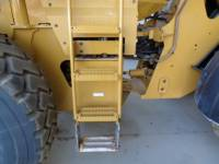 CATERPILLAR CARGADORES DE RUEDAS 930H equipment  photo 14