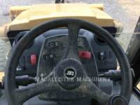CATERPILLAR RETROEXCAVADORAS CARGADORAS 420FST equipment  photo 19