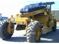 Equipment photo CATERPILLAR RM300 ASPH 稳定器/路面再生机 1