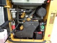 CATERPILLAR CHARGEURS TOUT TERRAIN 299D2XHP equipment  photo 14