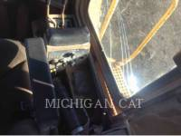 CATERPILLAR WHEEL LOADERS/INTEGRATED TOOLCARRIERS 950F equipment  photo 20