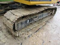 DEERE & CO. TRACK EXCAVATORS 120D equipment  photo 13