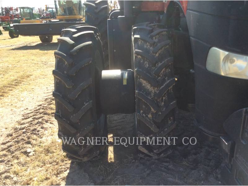 CASE AG TRACTORS 315 MAGNUM equipment  photo 16