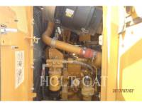 CATERPILLAR CARGADORES DE CADENAS 973D equipment  photo 8