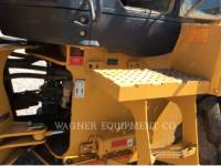 DEERE & CO. RADLADER/INDUSTRIE-RADLADER 624K equipment  photo 8