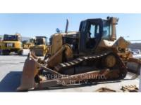 CATERPILLAR TRACTEURS SUR CHAINES D6NXL equipment  photo 1