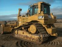 CATERPILLAR KETTENDOZER D6TVP equipment  photo 3