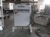 MISCELLANEOUS MFGRS SONSTIGES 1200AILINE equipment  photo 1
