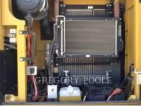 CATERPILLAR TRACK EXCAVATORS 316E L equipment  photo 4