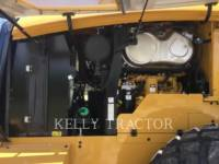 CATERPILLAR CARGADORES DE RUEDAS 926M equipment  photo 14