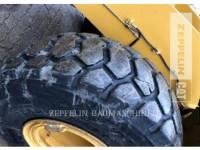CATERPILLAR RADLADER/INDUSTRIE-RADLADER 950K equipment  photo 14