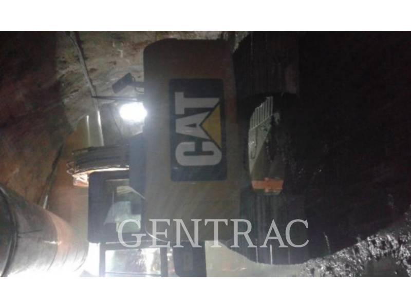 CATERPILLAR トラック油圧ショベル 315DL equipment  photo 6