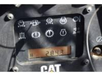 CATERPILLAR CIĄGNIKI GĄSIENICOWE D6T equipment  photo 6