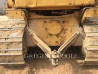 CATERPILLAR TRACTORES DE CADENAS D6D equipment  photo 19