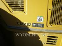 CATERPILLAR COLD PLANERS CS64 equipment  photo 9