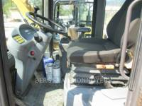 VOLVO CONSTRUCTION EQUIPMENT PALE GOMMATE/PALE GOMMATE MULTIUSO L40B equipment  photo 10