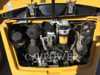 CATERPILLAR PELLES SUR CHAINES 301.7D equipment  photo 8