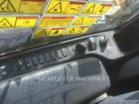 CATERPILLAR TRACK EXCAVATORS 313FLGC equipment  photo 15