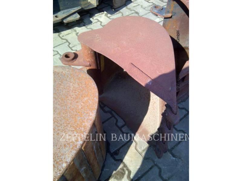 CATERPILLAR AUTRES UTL500 equipment  photo 1