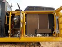CATERPILLAR トラック油圧ショベル 336E H equipment  photo 14